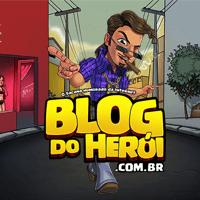 Blog do Herói