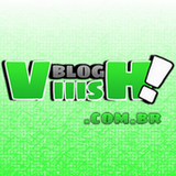 Blogvishi