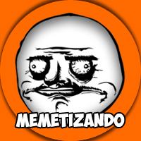 Memetizando