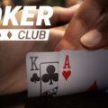 poker-club