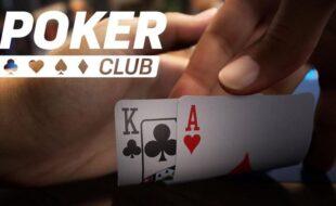 Game traz poker com cross-play entre todas as plataformas atuais